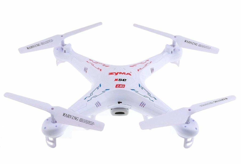 Syma x5c mini drone with camera.jpg