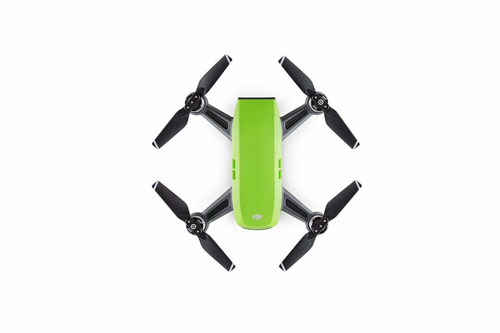 DJI spark mini drone with camera.jpg