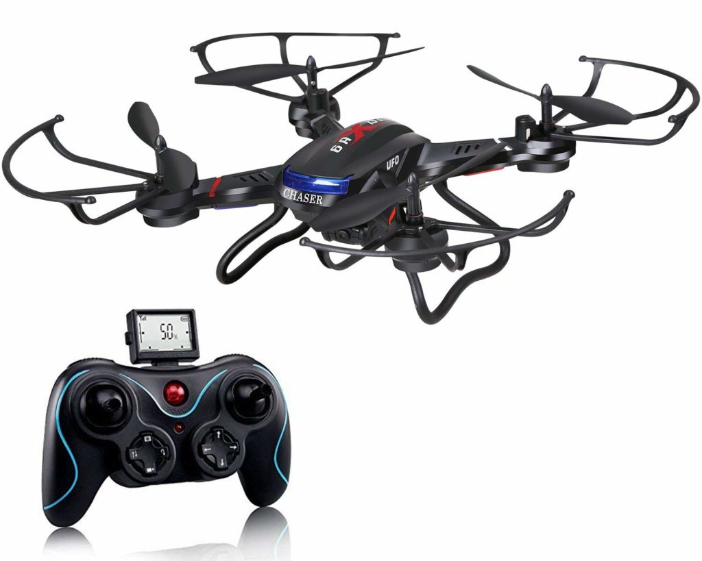 Holy Stone f181c mini drone with camera.jpg