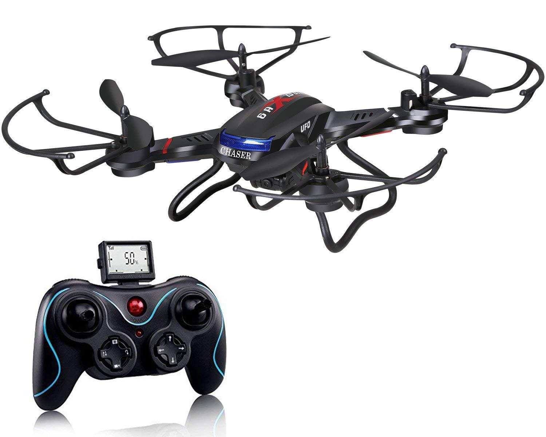 best mini drone with camera.jpg
