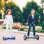 BEST HOVERBOARDS FOR KIDS 2020