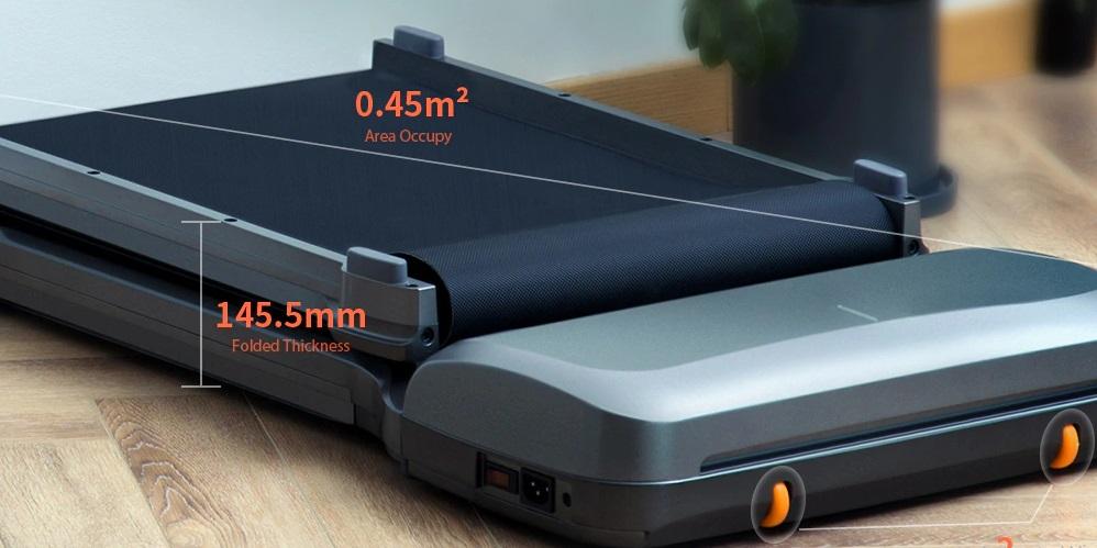 walkingpad-c1-foldable-image.JPG