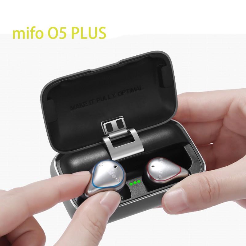 mifi 05 plus wireless earbud.jpg