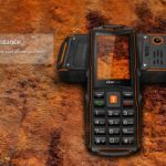 TacticPhone X Review 2020: Read Before Buying