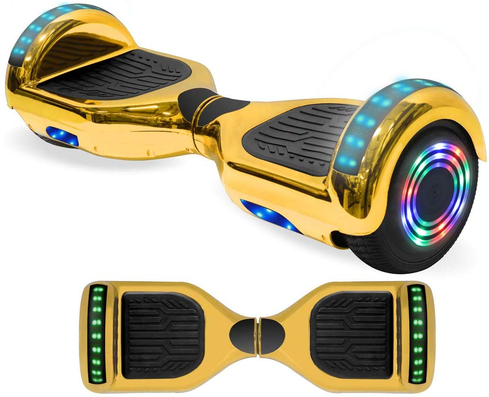 best hoverboards for kids.jpg
