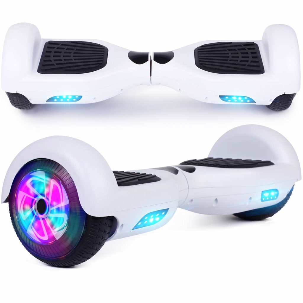 VEVELINE HOVERBOARD REVIEW.JPG