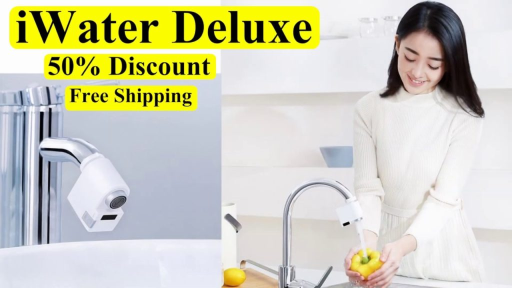 iwater deluxe review.jpg