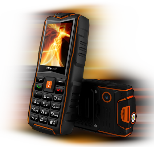 what is tacticphone X?.JPG