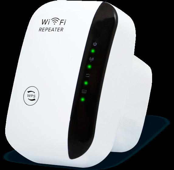 Wifi ultraboost review.jpg
