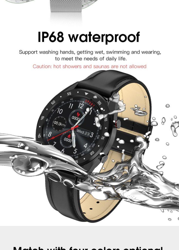Does G7 smartwatch work?.jpg