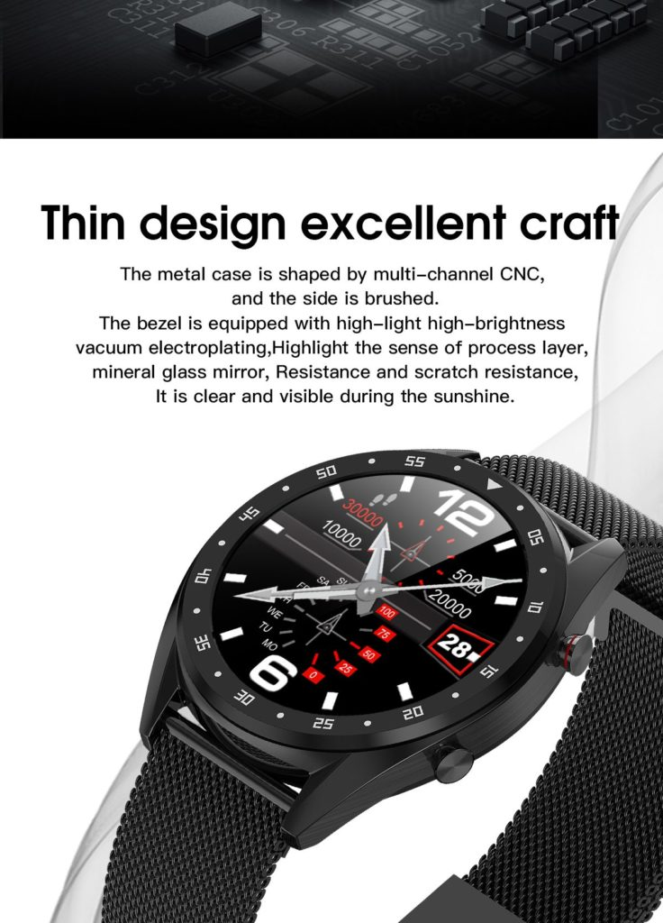 Features of Gx smartwatch.jpg