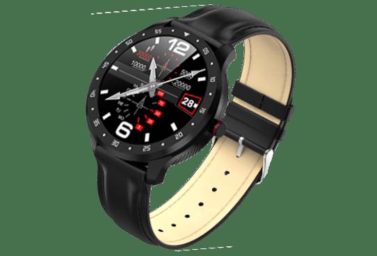 Best smartwatch.jpg