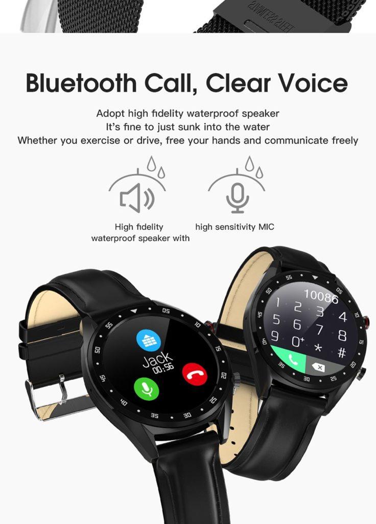 G7 smartwatch.jpg
