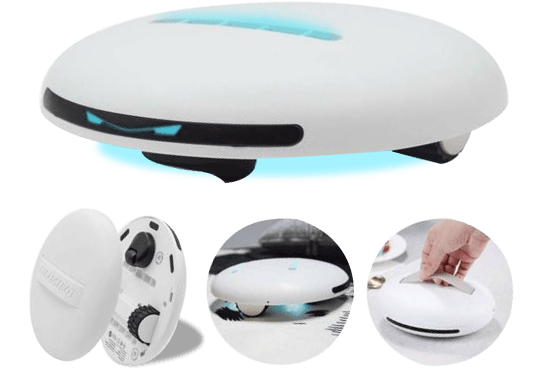 UV Cleanizer zoom review.jpg