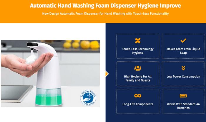 Best hand washing device.jpg