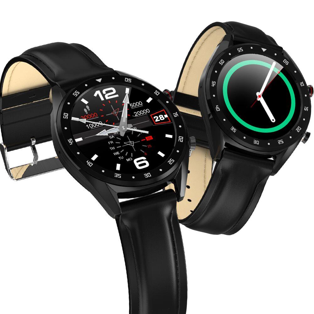 G7 smartwatch review.jpg