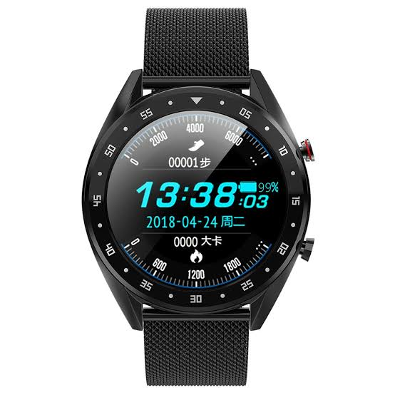 Gx smartwatch review.jpg