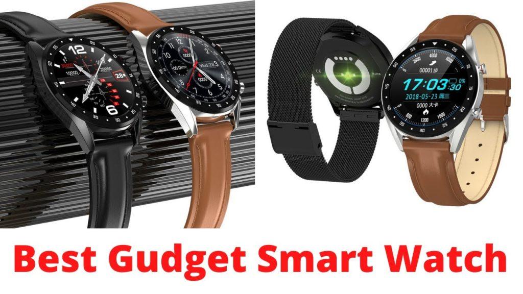 Best budget smartwatch.jpg