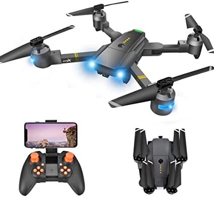 Explore air Drone camera.jpg