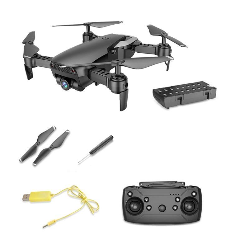 Explore Air Drone.jpg
