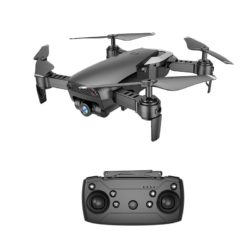 [ Latest ] Explore Air Drone Review 2020: Read this before buying