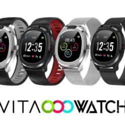Vita watch Reviews 2020 [May Update]: Should I buy?