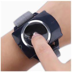 [Latest] SnoreStop Plus Review 2020: Best Anti Snoring Wrist watch?