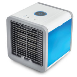 CoolAir Review 2020 (June Update): Should I Buy?