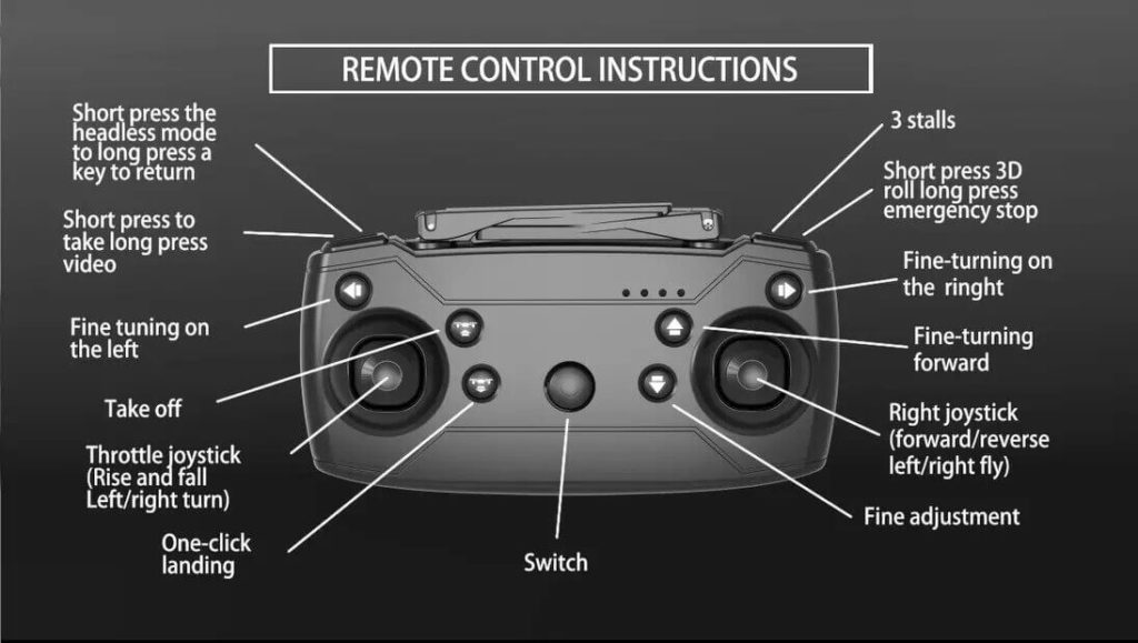 Explore Air Remote control.jpg