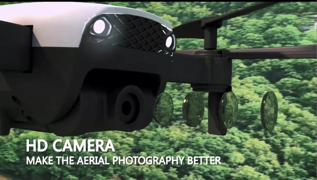 Explore air drone review.jpg