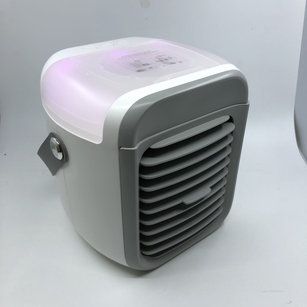 Blaux Portable AC Reviews.jpeg