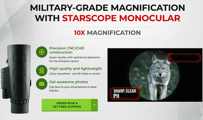 Starscope Monocular Review.jpeg
