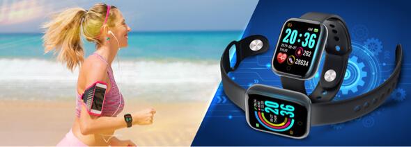Oshen Watch Smartwatch.jpg