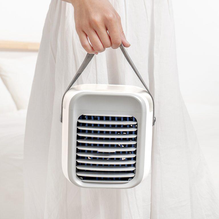 Portable AC.jpeg