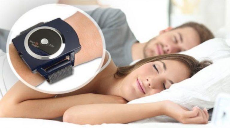 Sleep connection anti snoring band.jpg