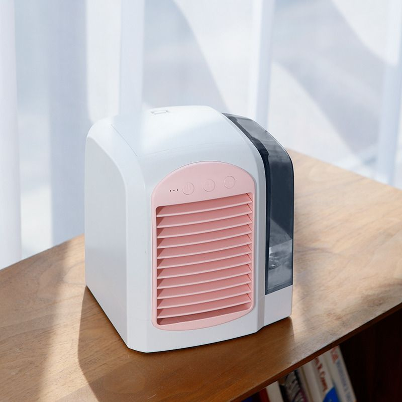 Polar mini AC Review.jpeg