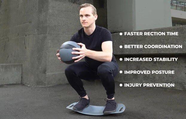 Korefocus balance trainer.jpeg