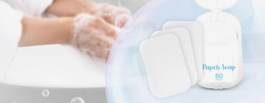 mobileklean soap reviews.jpeg