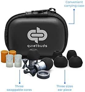 Quietbuds reviews.jpeg