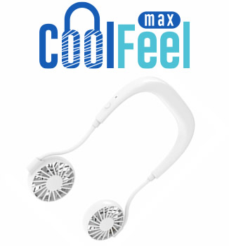 Coolfeel Max Reviews.jpeg