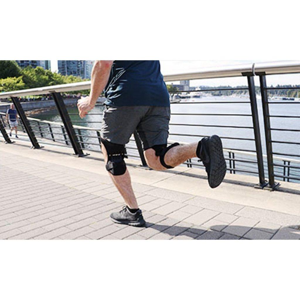 Herculian Spring Knee brace.jpeg