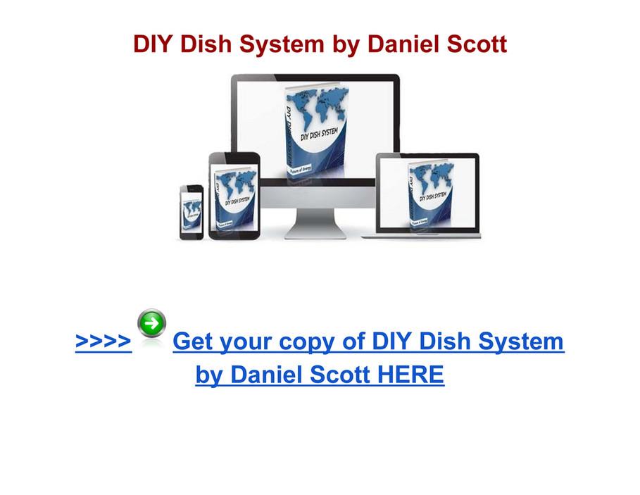 DIY System by Daniel Scott.jpeg