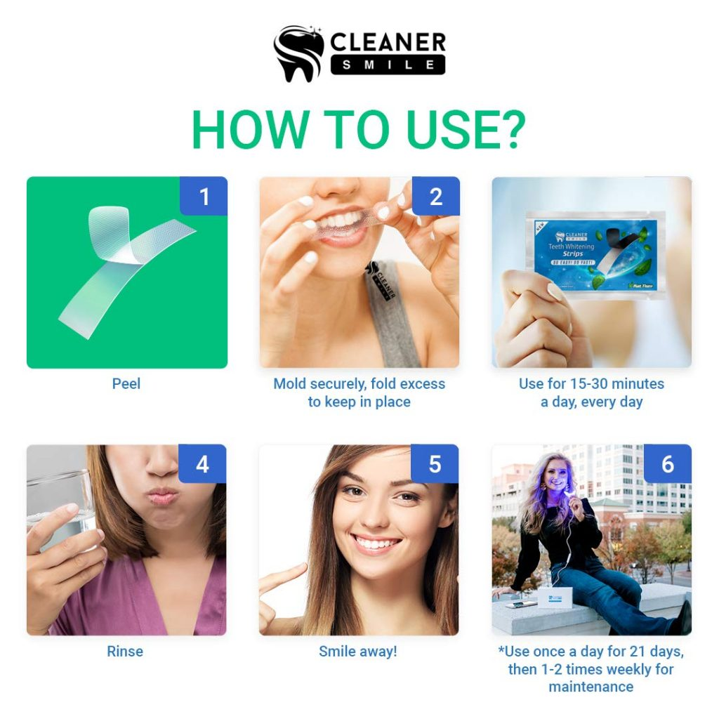 Cleaner smile review.jpeg