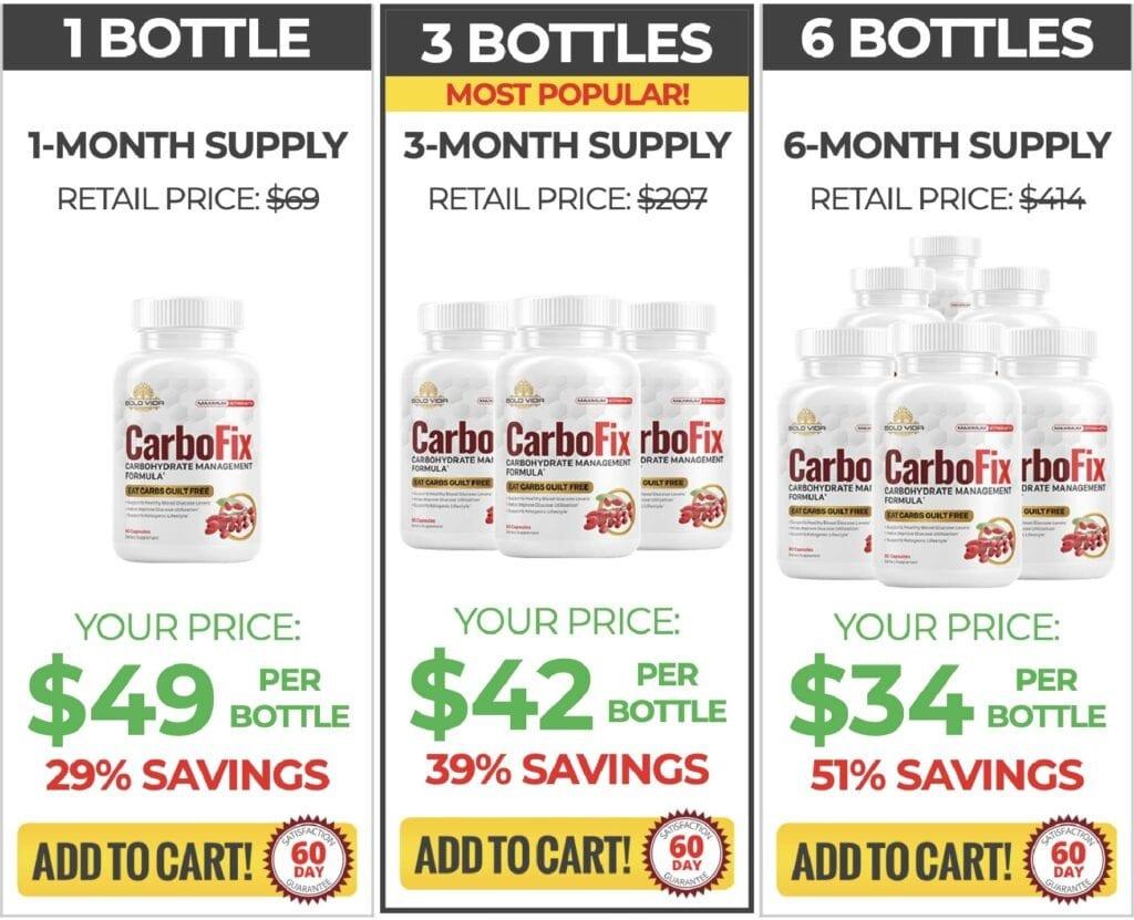 carbofix price.jpeg