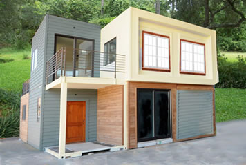 Build a container home.jpeg
