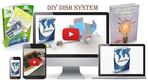 Diy dish Sytem Review.jpeg