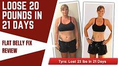Flat belly fix reviews.jpeg
