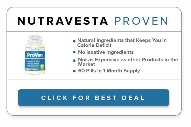 Nutravesta proven supplement.jpeg