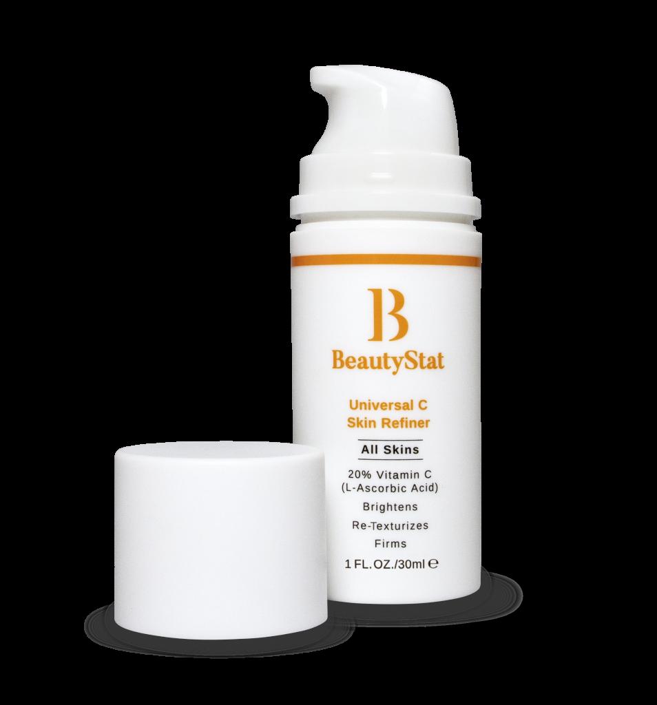 Beautystats cosmetics review.jpeg