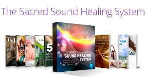 sacred sound healing system review.jpeg
